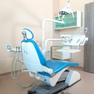 Redolfi e Toninelli Studio Dentistico a Flero Brescia