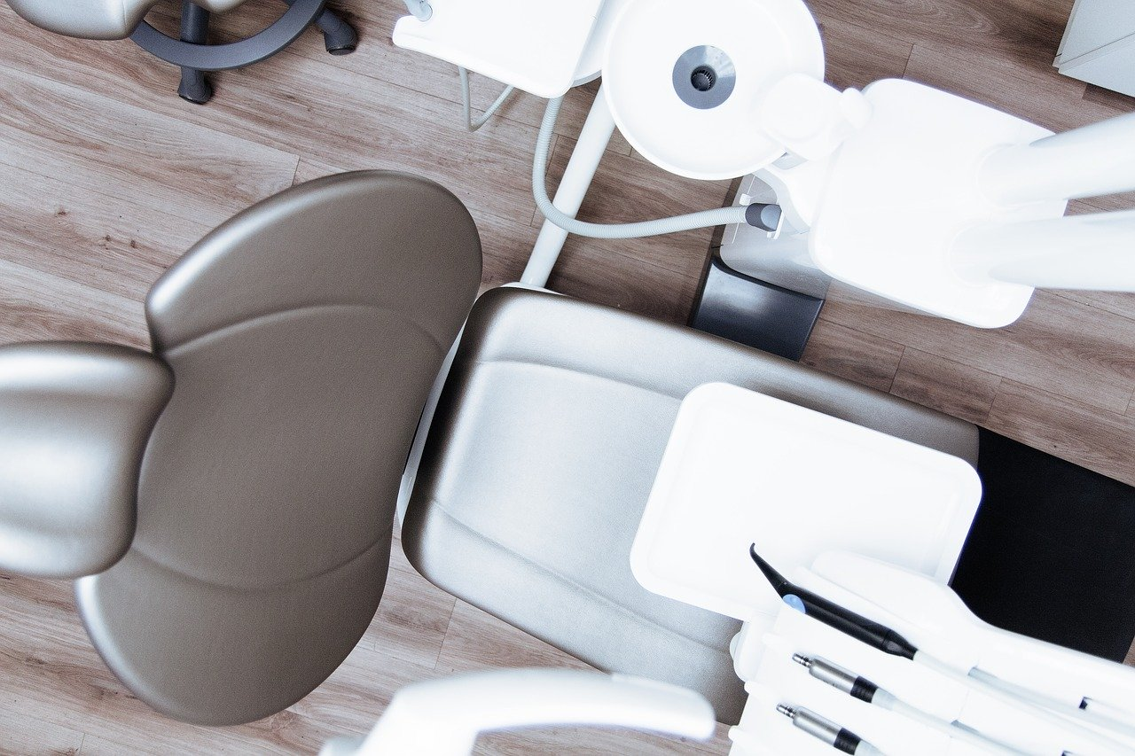 estrazione dente giudizio