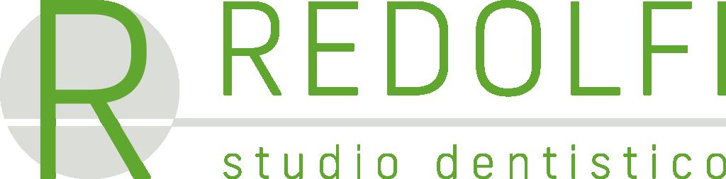 Redolfi Studio Dentistico a Flero Brescia